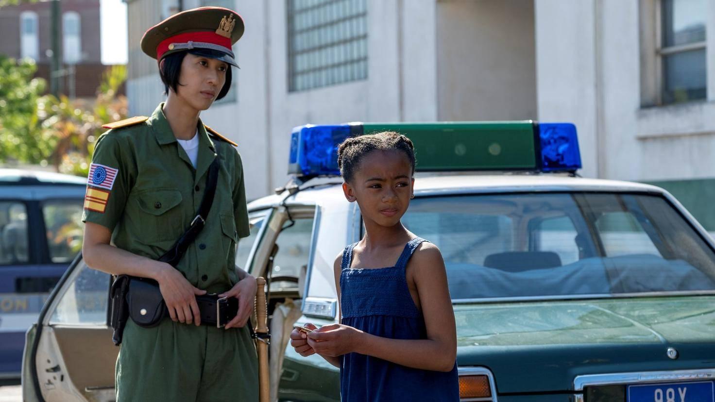 Watchmen-Angela-Saigon