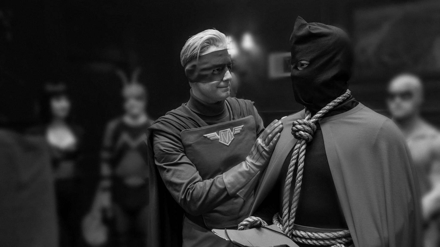 Watchmen-Hooded-Justice-Captain-Metropolis