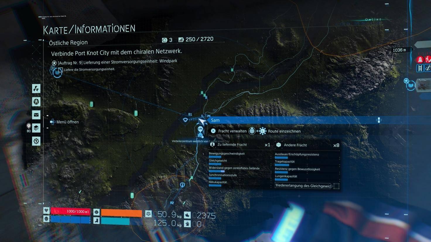 death-stranding-map-karte-screenshot