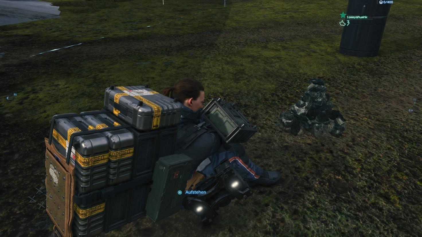 death-stranding-rast-steinhaufen-screenshot