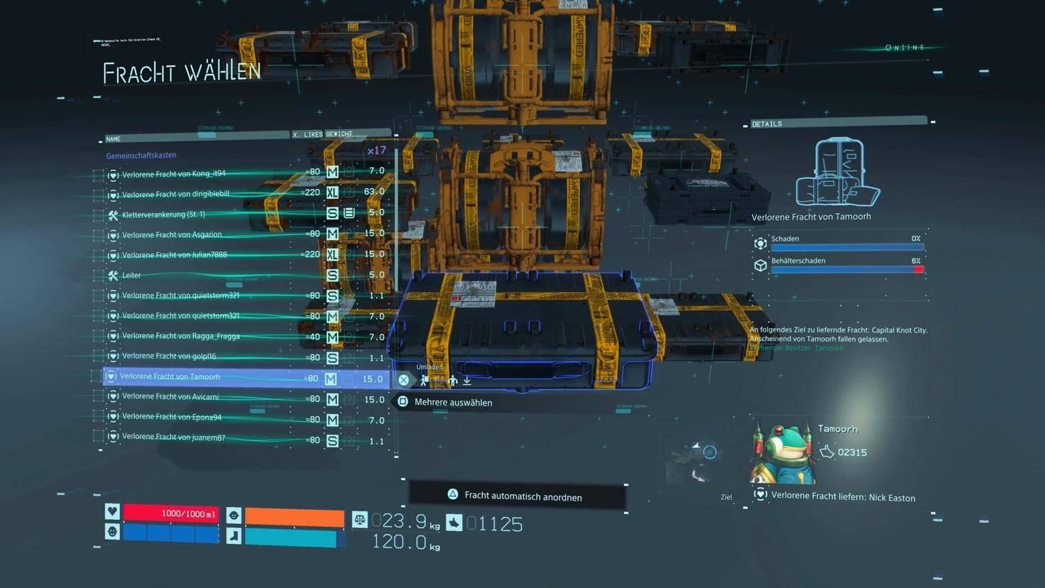death-stranding-verlorene-fracht-screenshot