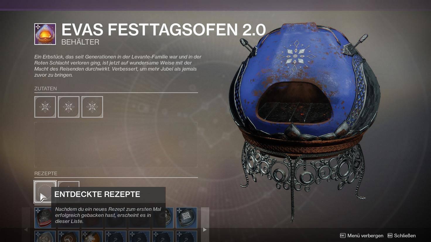 destiny-2-der-anbruch-2019-ofen-rezepte
