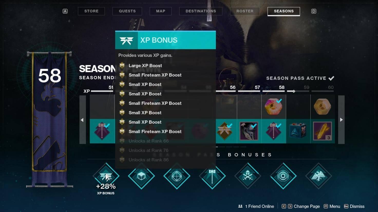 destiny-2-season-pass-xp-boost