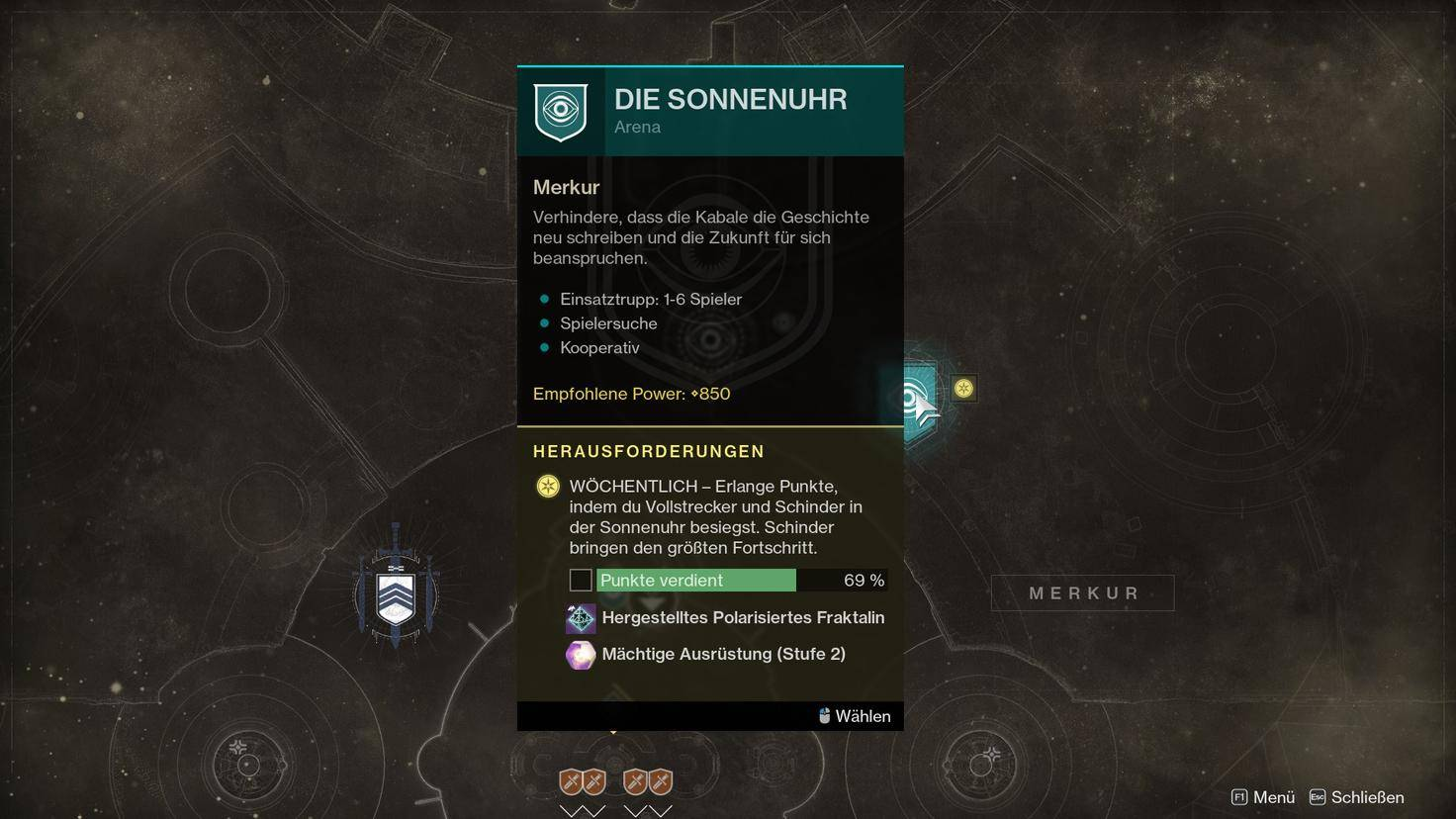destiny-2-sonnenuhr-karte (1)