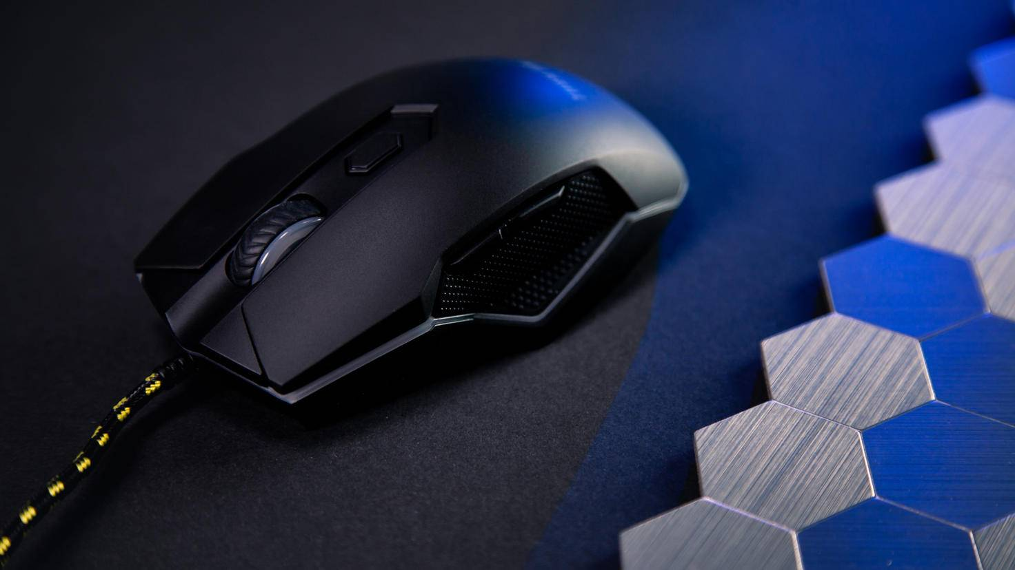 game-mouse-ultra-fazit