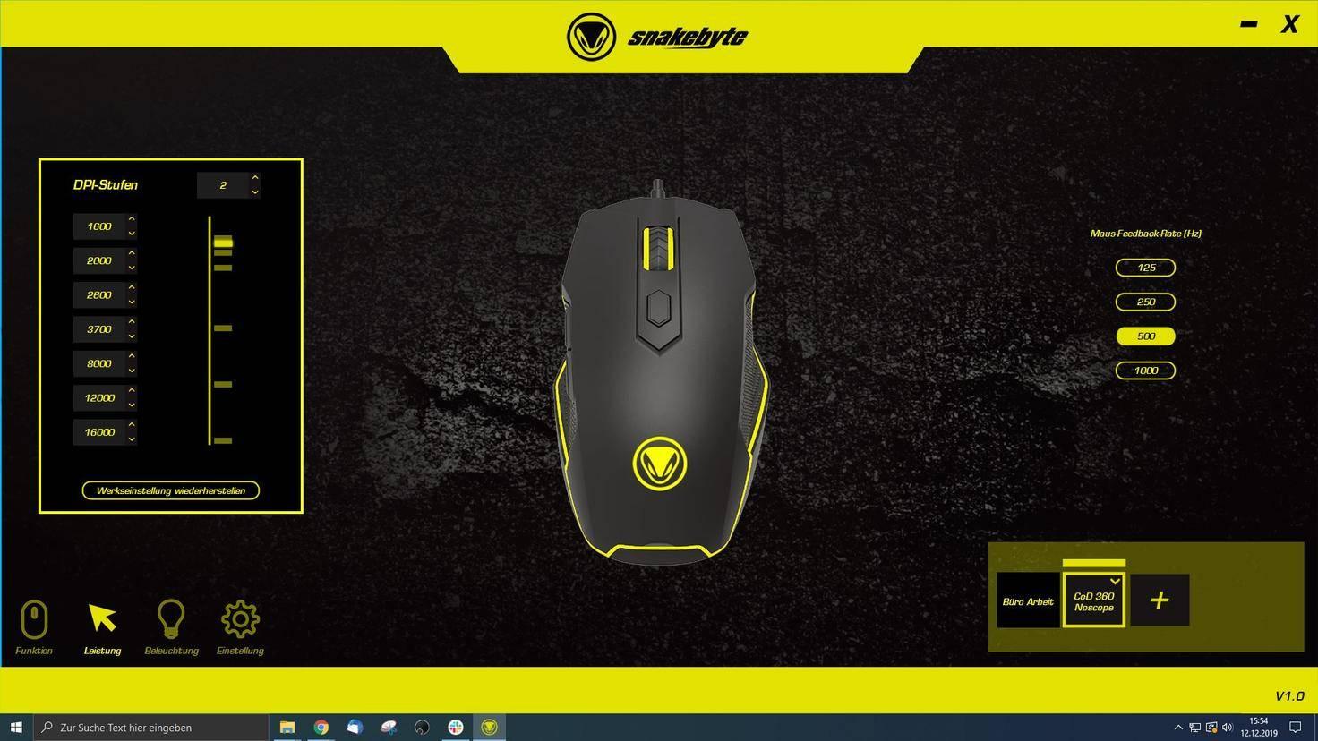 game-mouse-ultra-software-screenshot-01