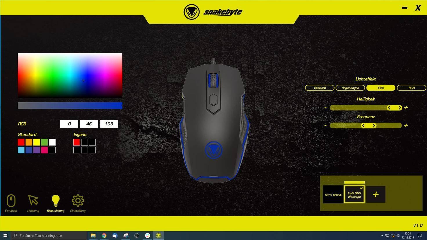 game-mouse-ultra-software-screenshot-02