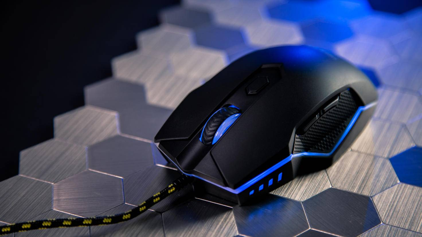 game-mouse-ultra-totale