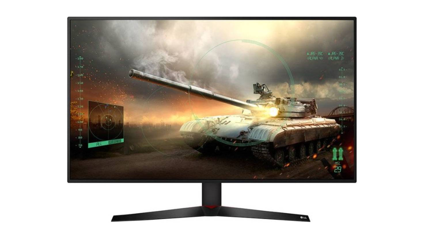 lg-32GK850F-Monitor