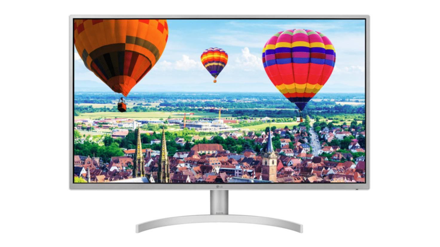 lg-32qk500-w-monitor