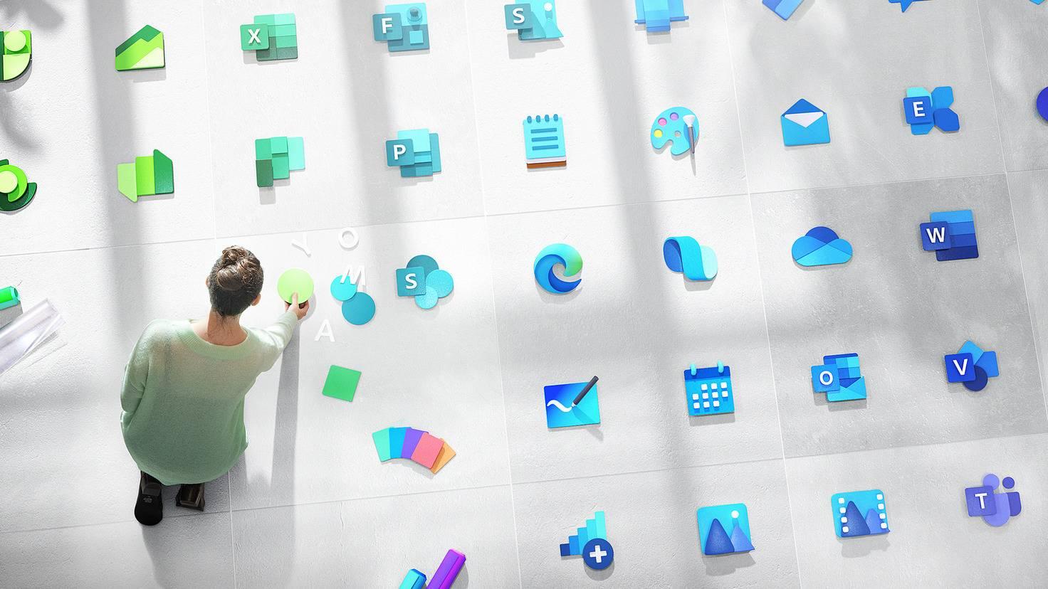microsoft-fluent-design-2019