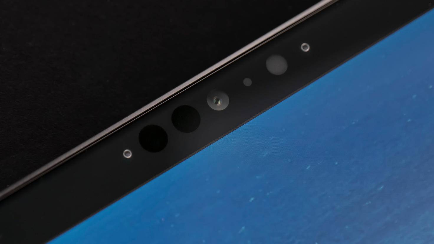 microsoft-surface-pro-x-13