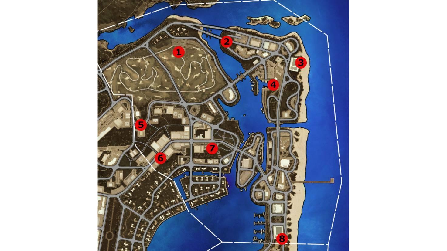 need-for-speed-heat-bayview-park-markiert