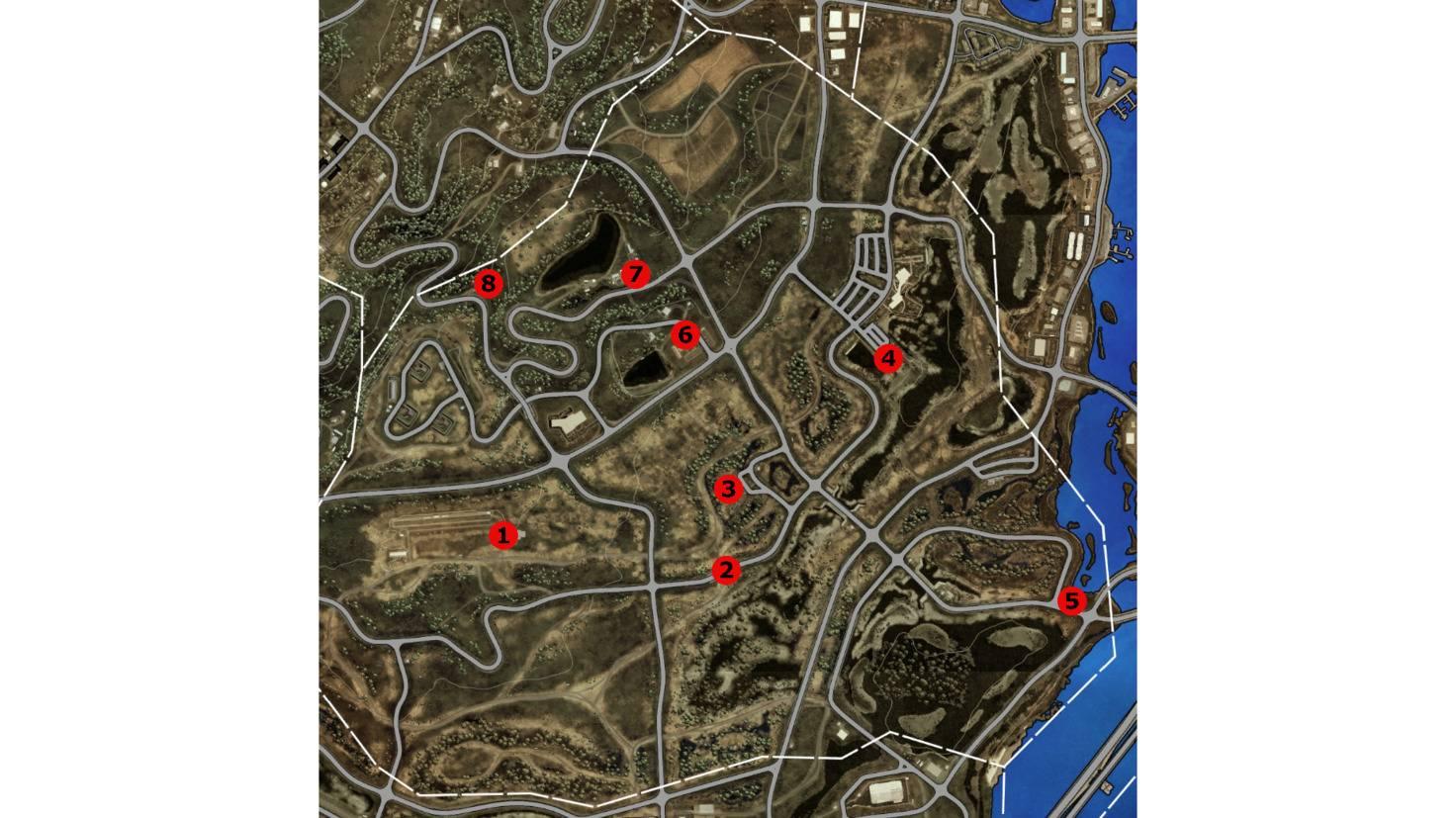 need-for-speed-heat-grenada-wetlands-markiert