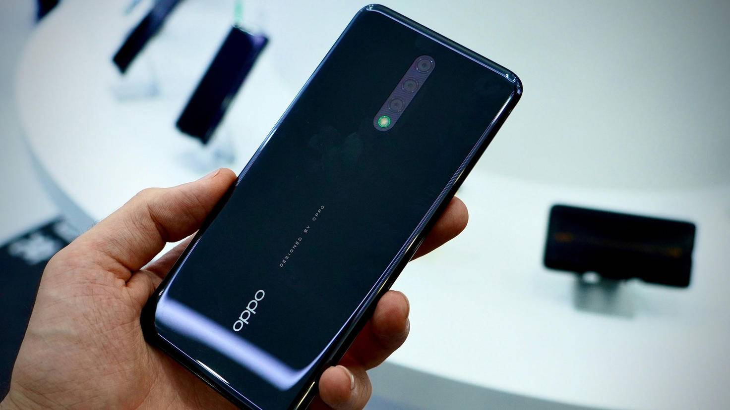 oppo-smartphone2