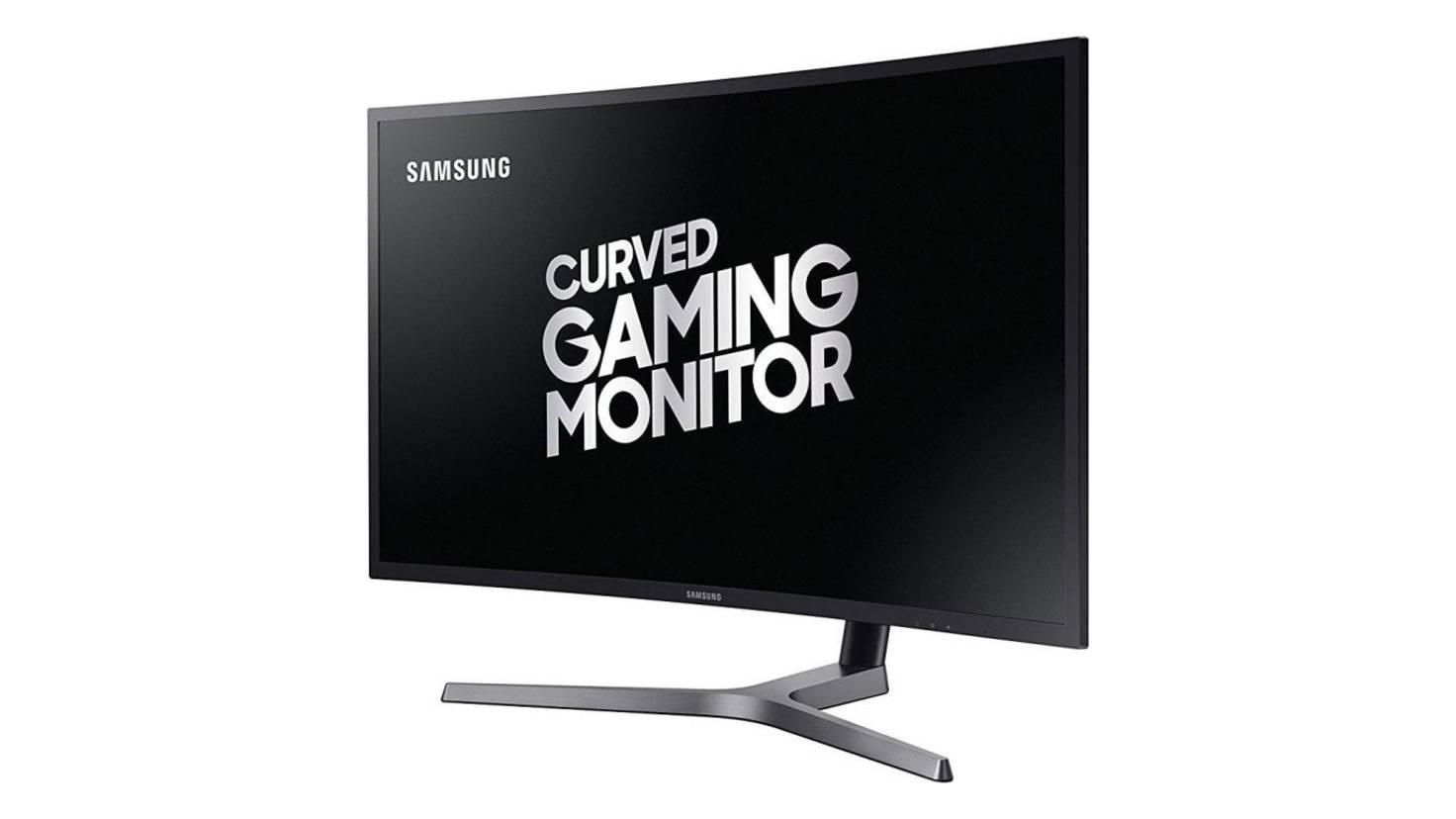 samsung-c32hg70-monitor