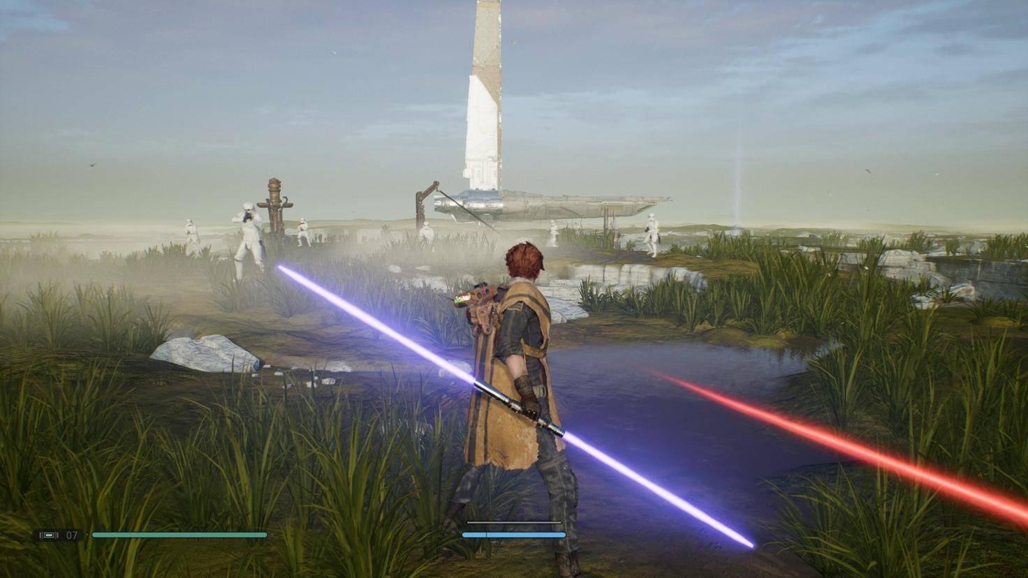 star-wars-jedi-fallen-order-doppel-lichtschwert-bogano-screenshot