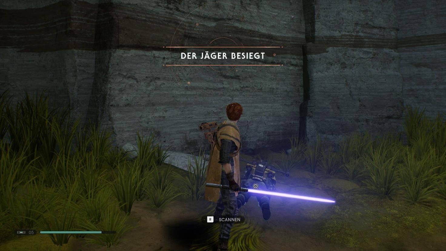 star-wars-jedi-fallen-order-jaeger-besiegt-screenshot