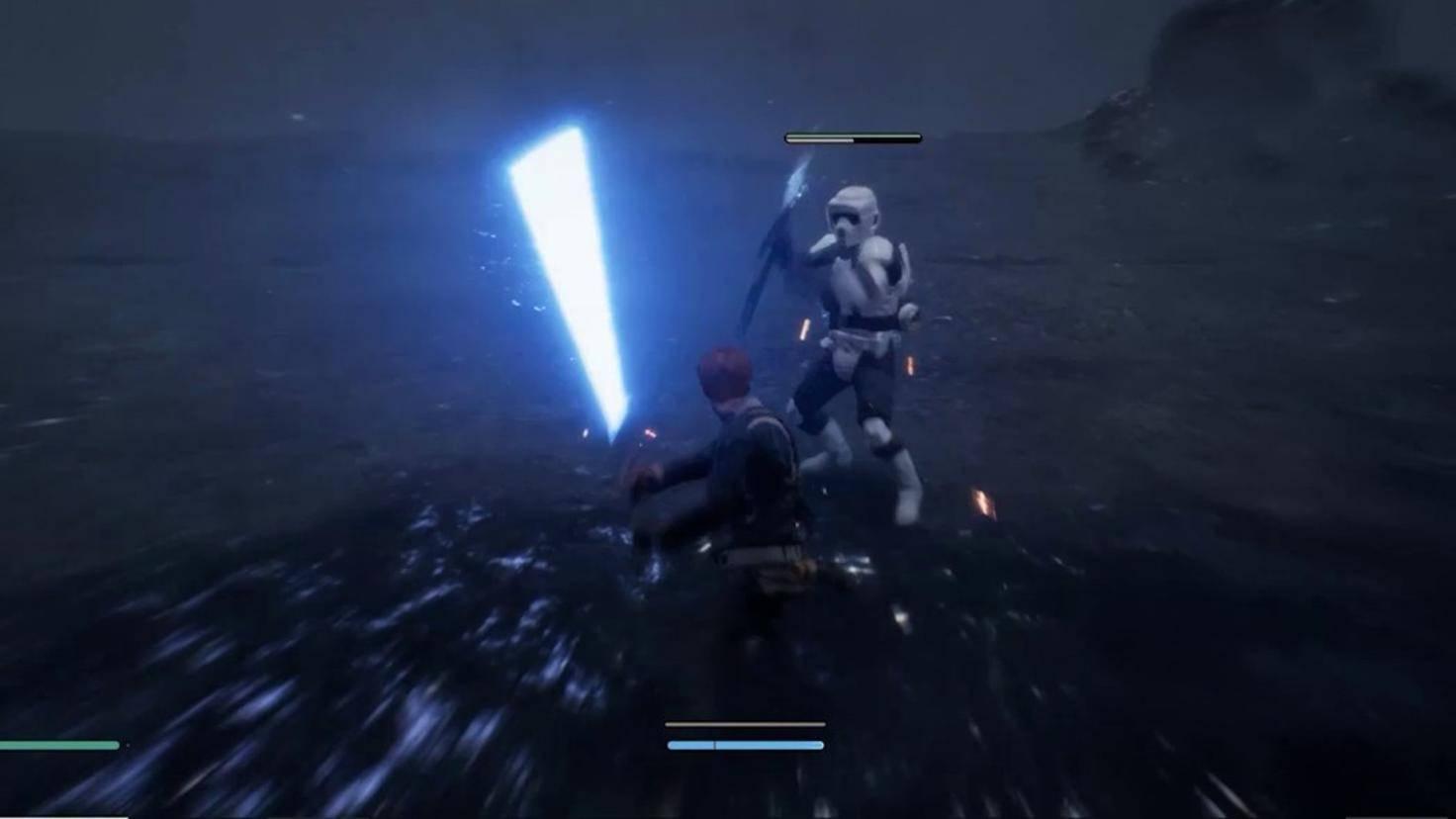 star-wars-jedi-fallen-order-kampf-block-meter-screenshot