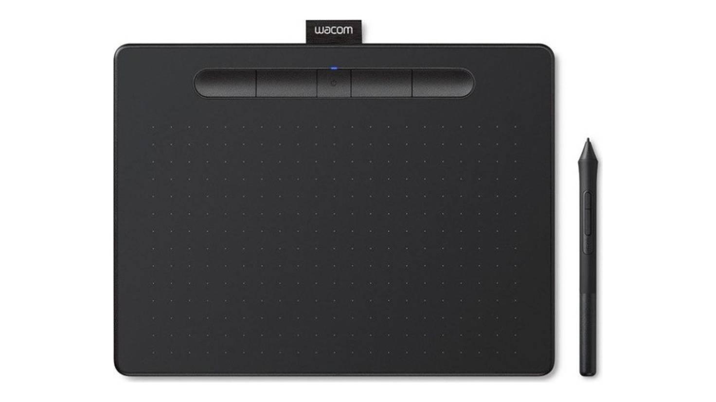 wacom-intuos-s-grafiktablett-bluetooth-2
