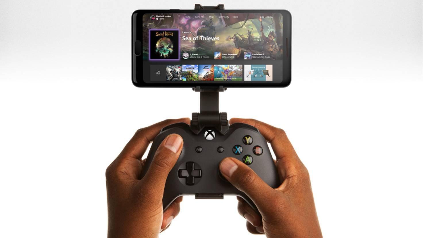 xbox-console-streaming-xbox-controller-smartphone