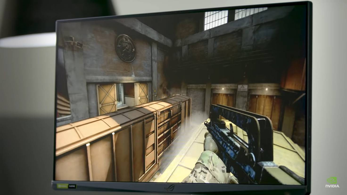 360-hertz-monitor-nvidia-asus