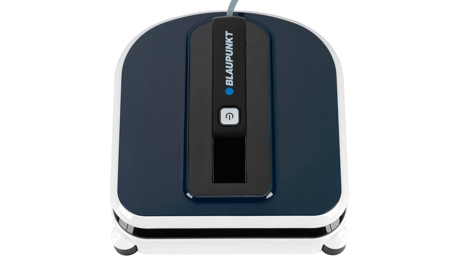 Blaupunkt Bluebot XWin Vibrate