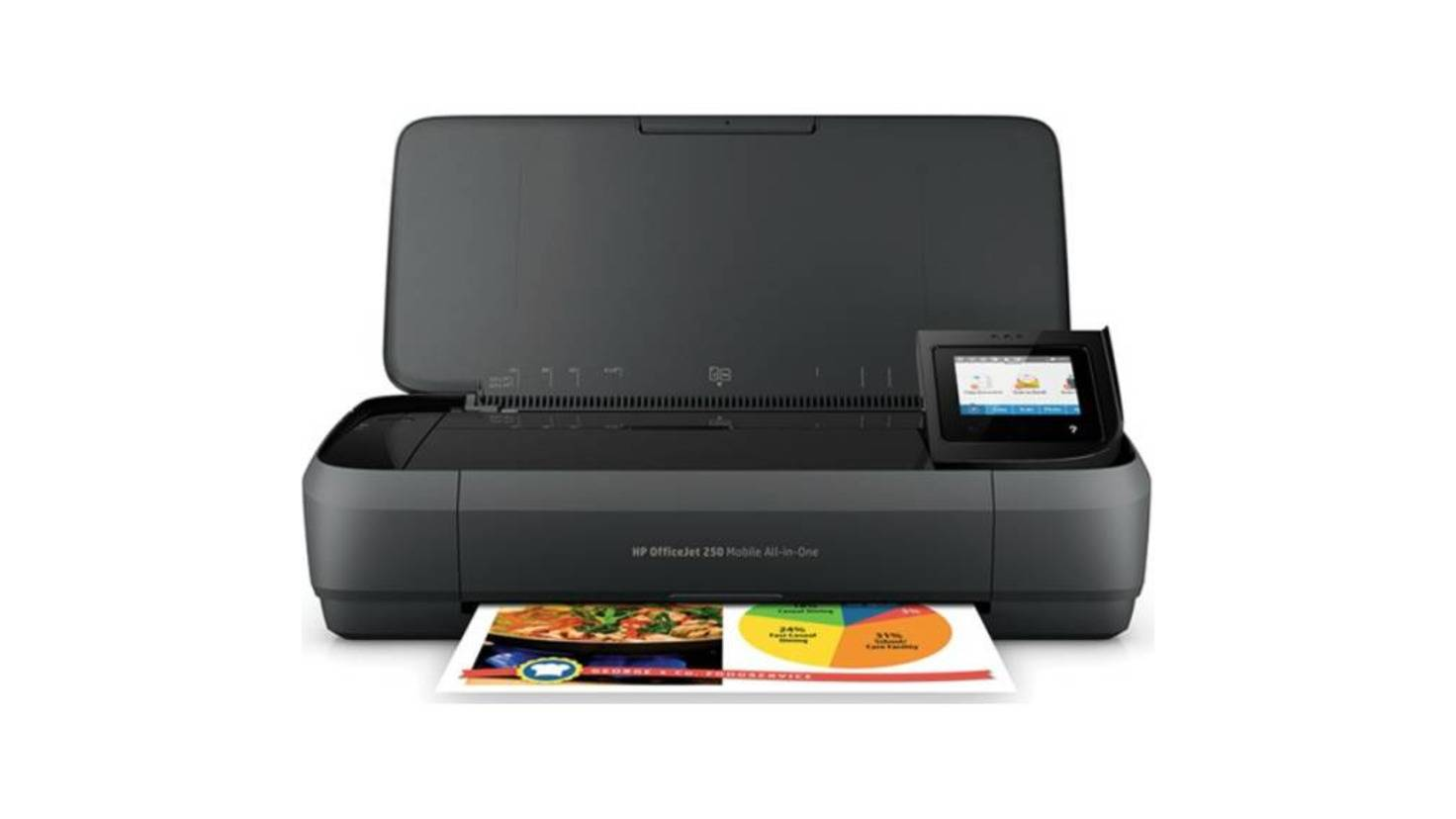 HP-OfficeJet-250-Mobile-Drucker