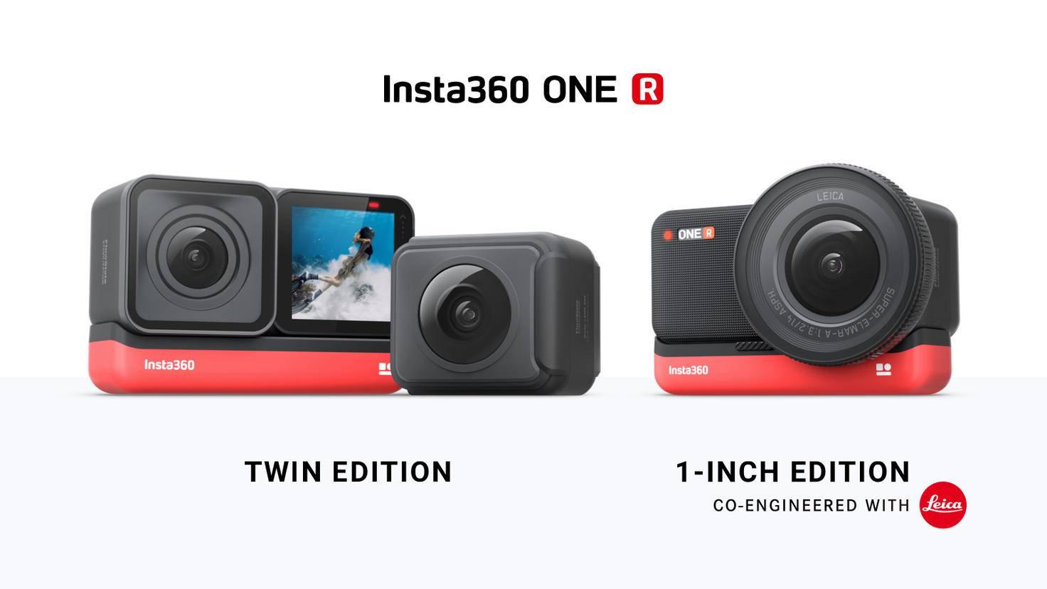 Insta360-One-R-02