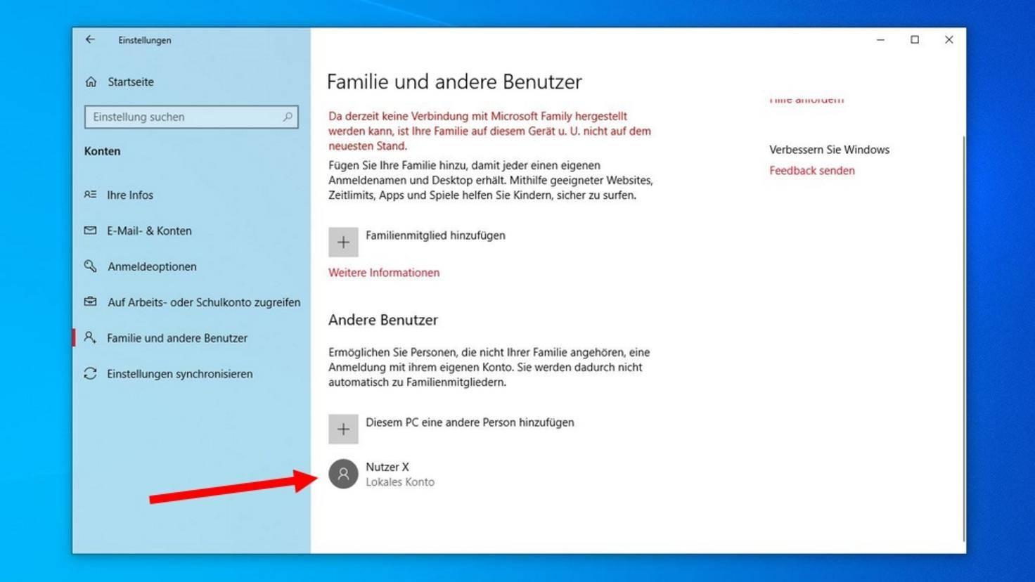 Nutzerkonto-Windows-08