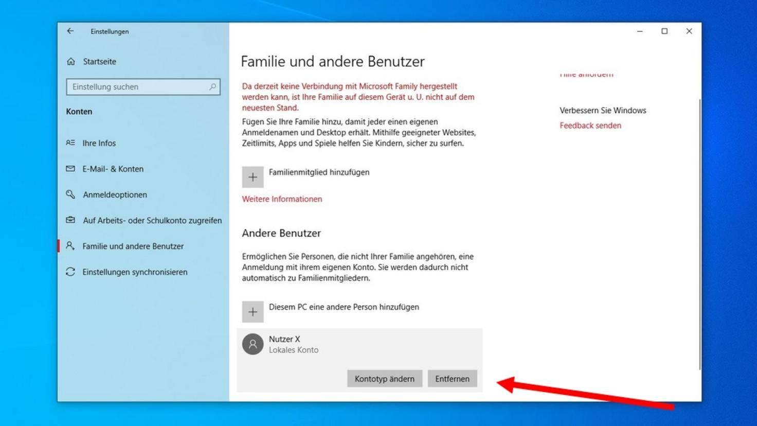 Nutzerkonto-Windows-09