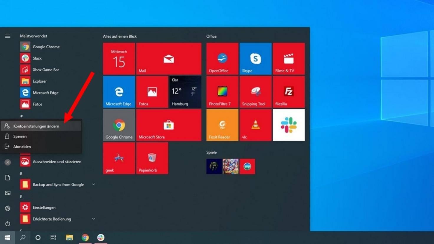 Nutzerkonto-Windows-10-01