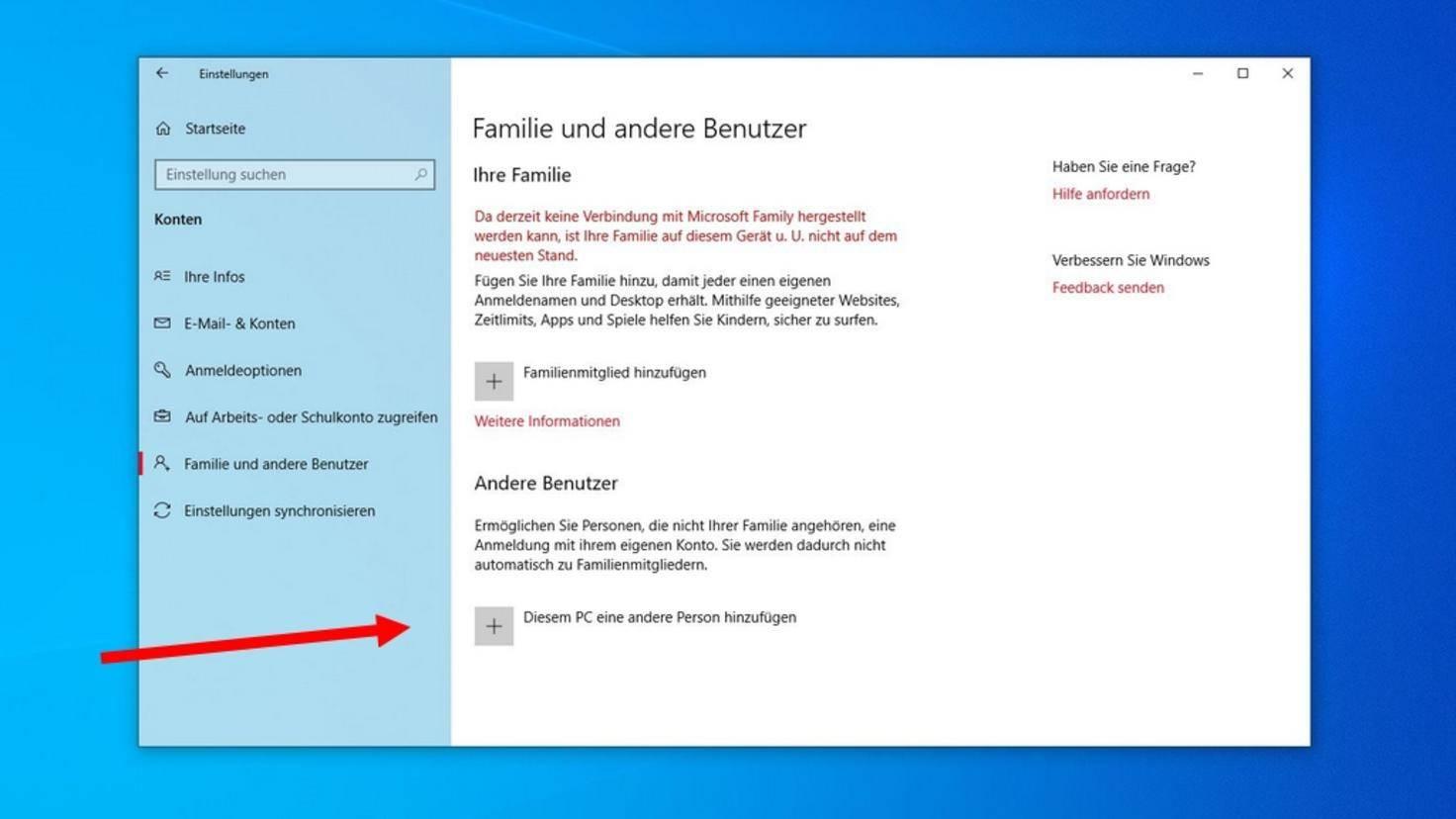 Nutzerkonto-Windows-10-04