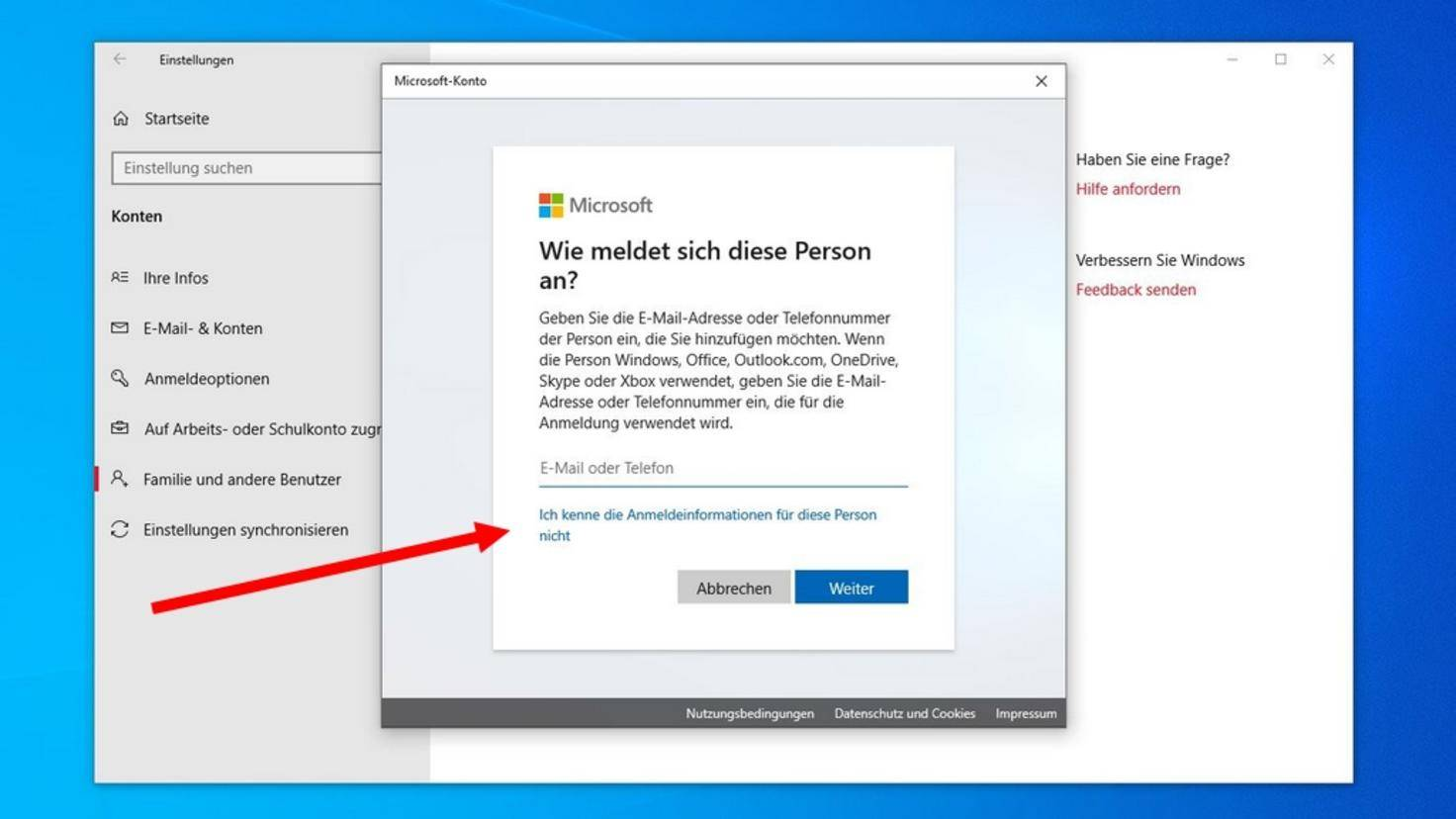 Nutzerkonto-Windows-10-05