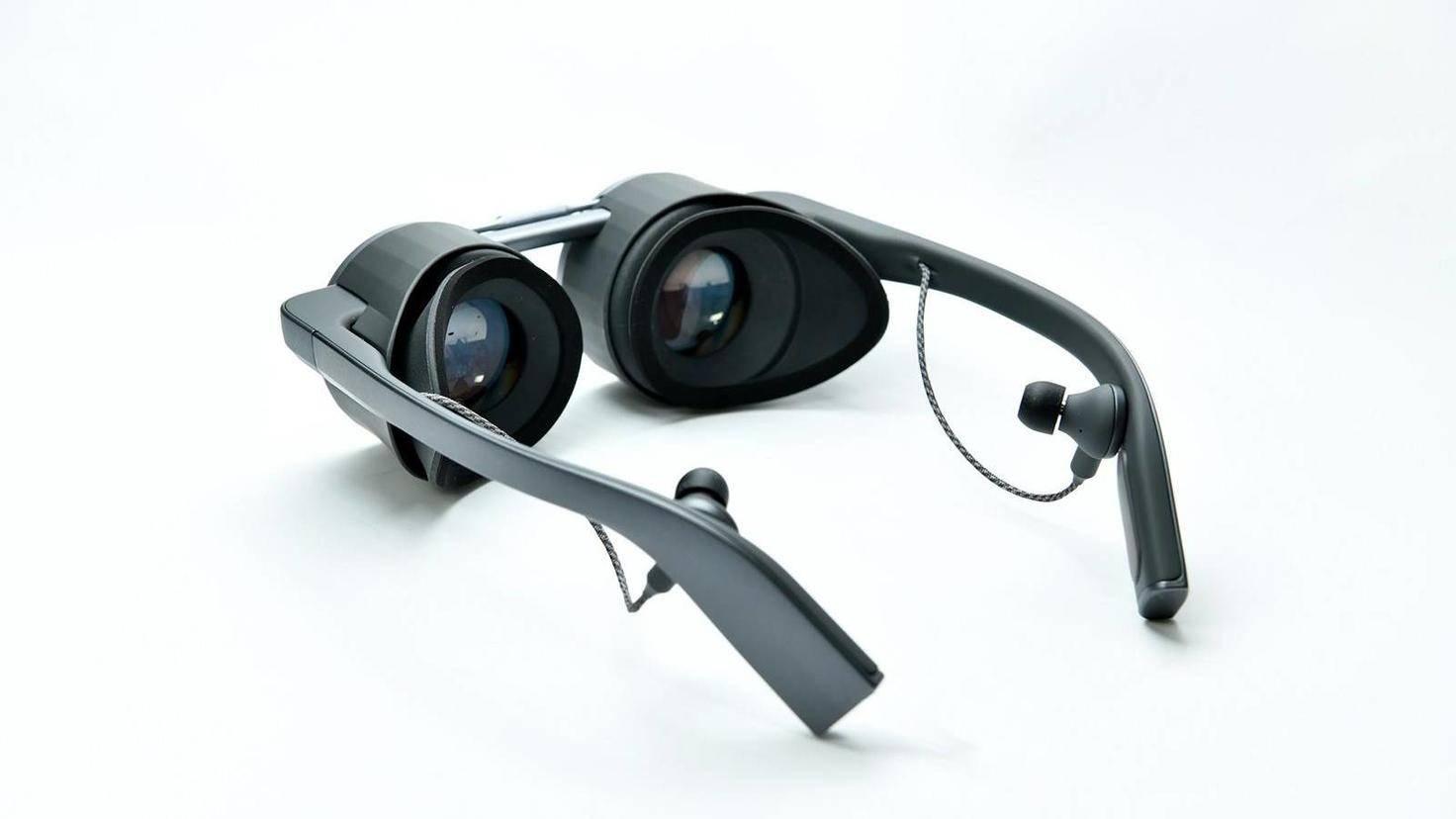 Panasonic-VR-02