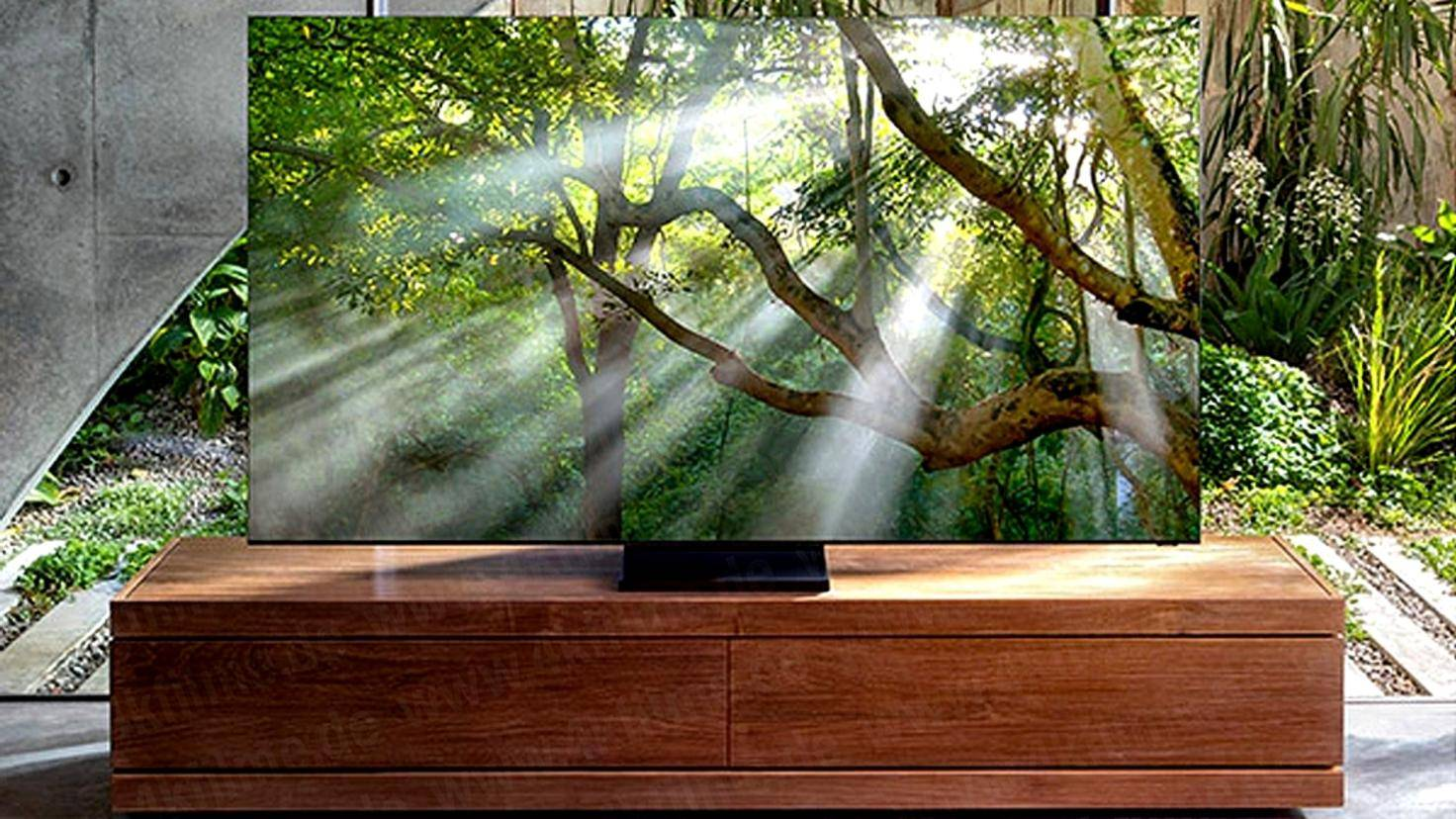 Samsung-randloser-TV-01