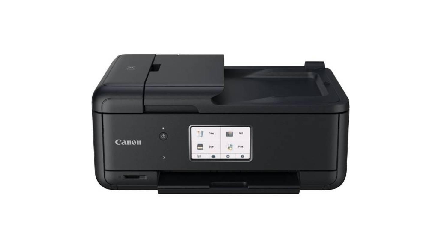 canon-pixma-tr8550-drucker