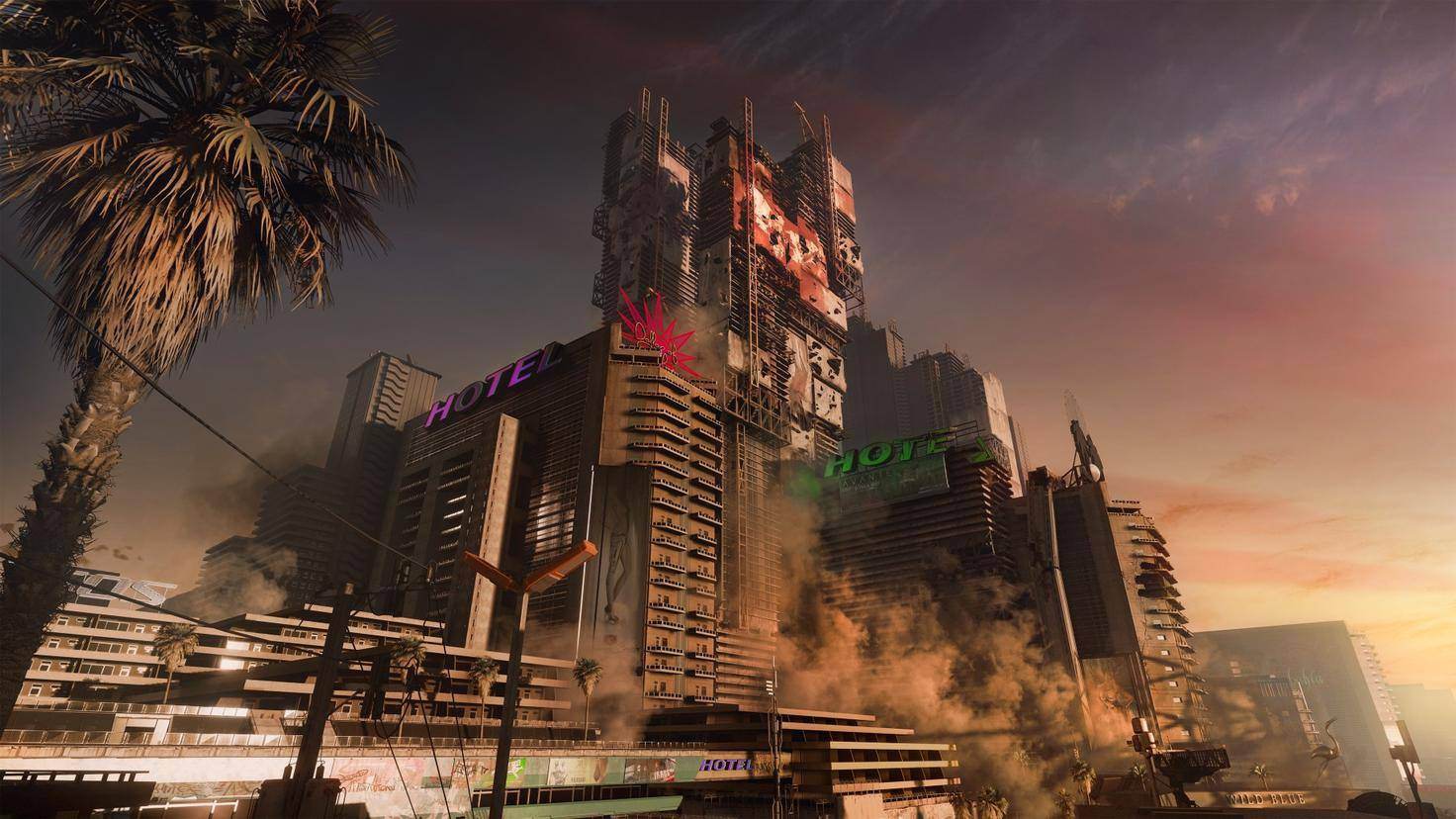 cyberpunk-2077-megabuilding-screenshot