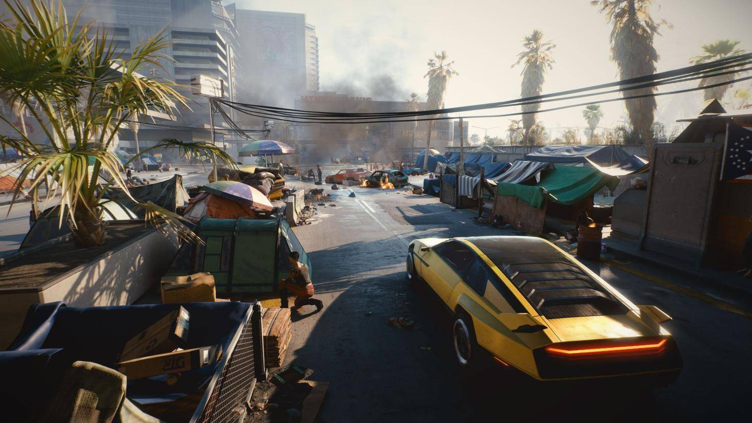 cyberpunk-2077-slum-screenshot
