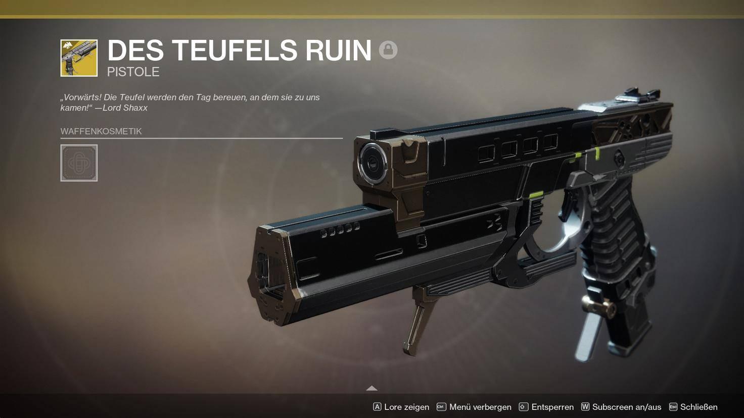 destiny-2-des-teufels-ruin
