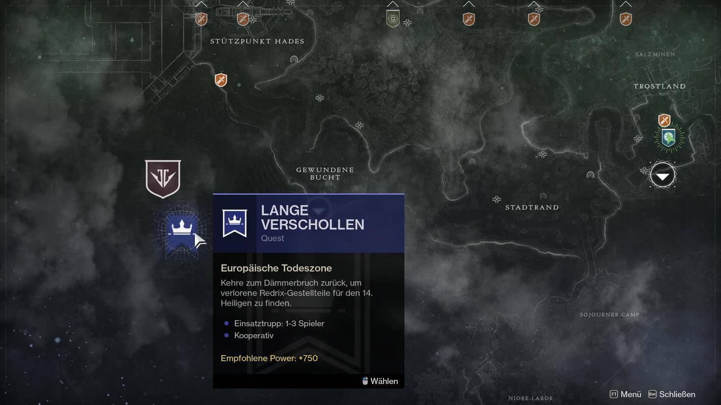 destiny-2-lange-verschollen-daemmerbruch-quest