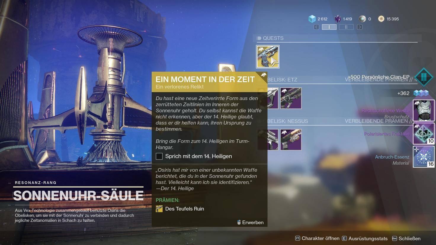 destiny-2-quest-des-teufels-ruin