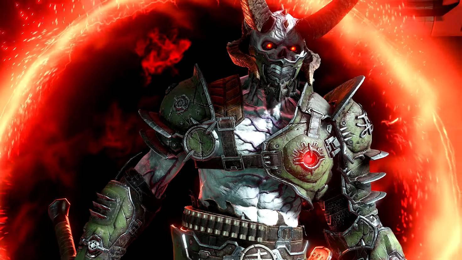 doom-eternal-dämon