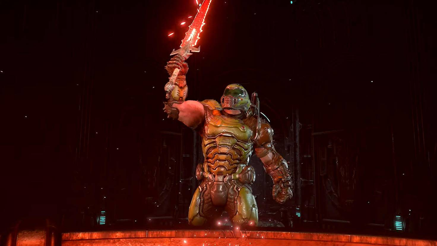doom-eternal-slayer