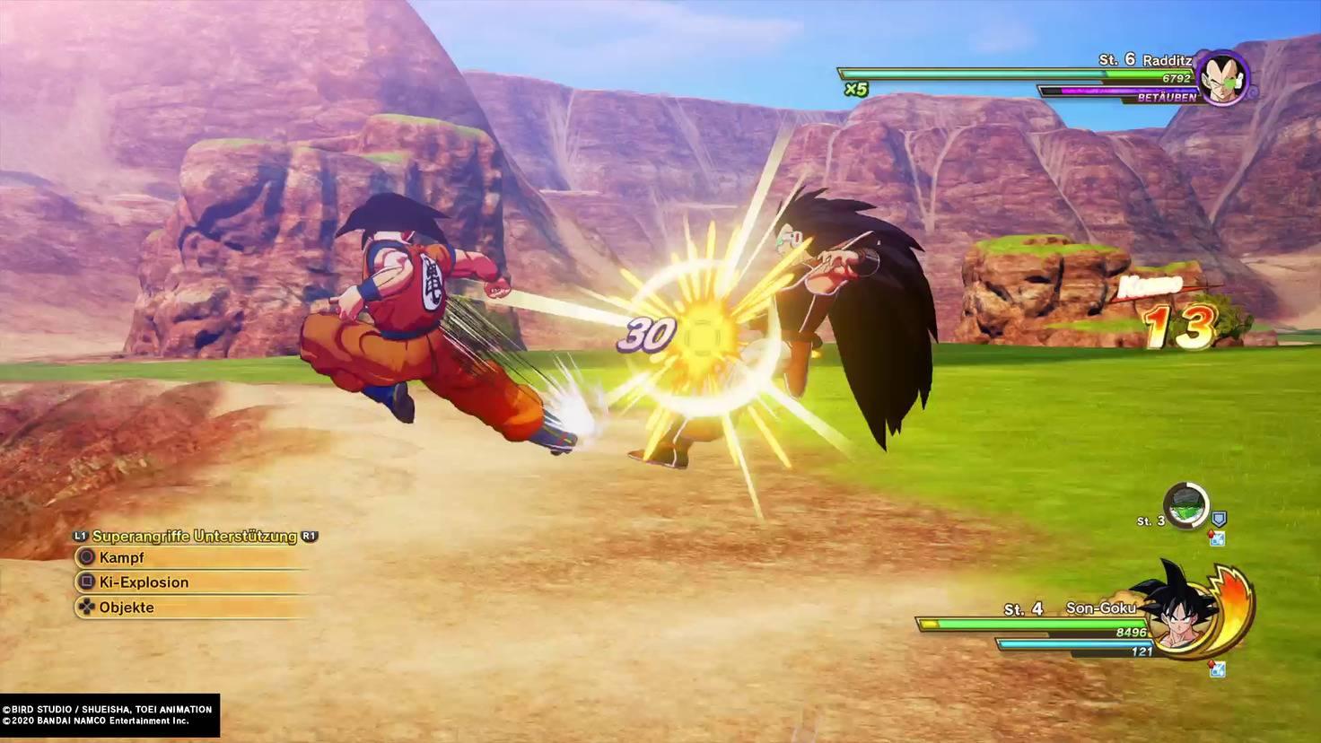 dragon-ball-z-kakarot-goku-vs-radditz