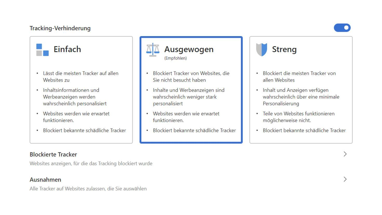 edge-chromium-browser-tracking-schutz
