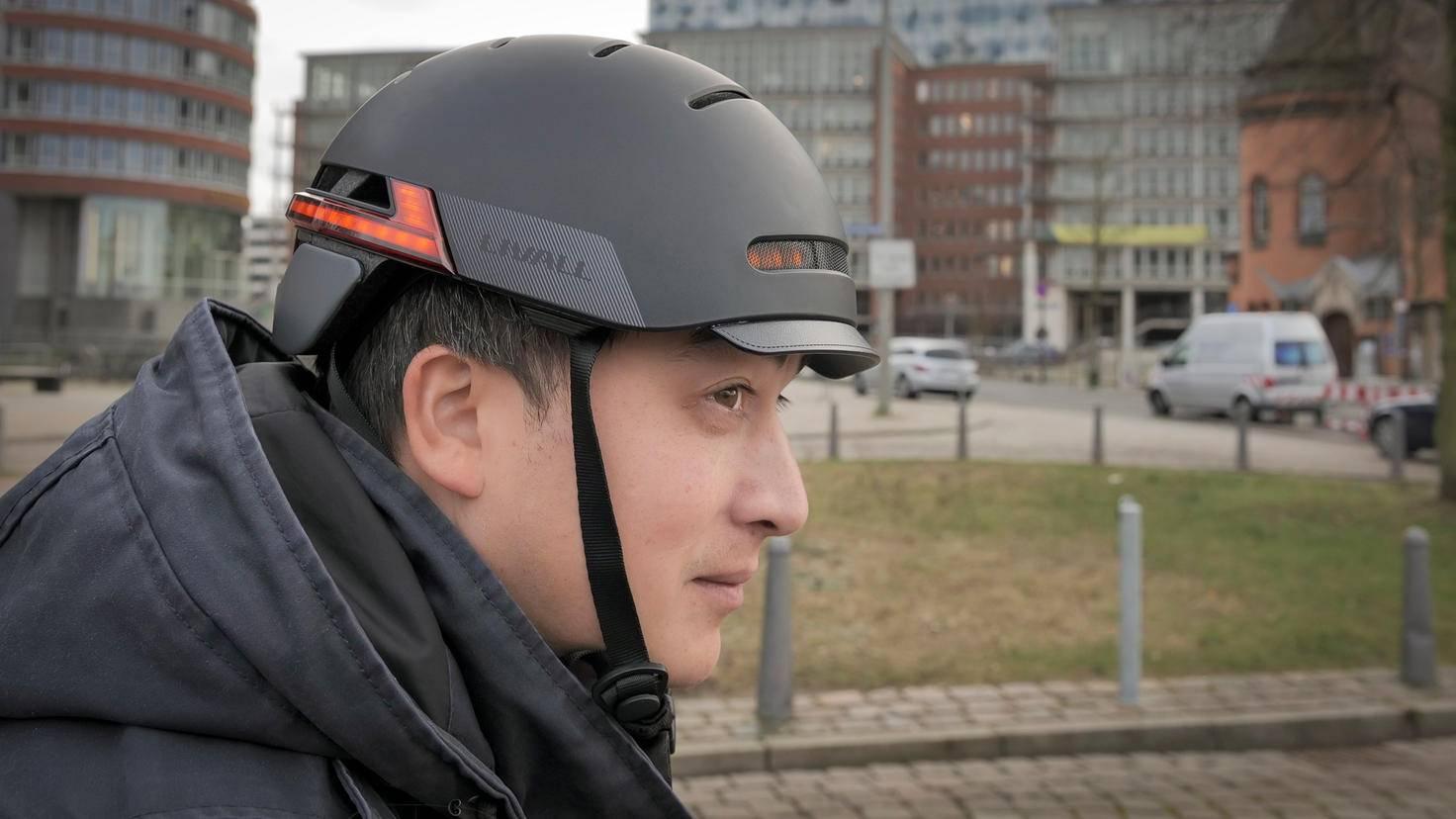livall-bh-51-fahrrad-helm-test-02