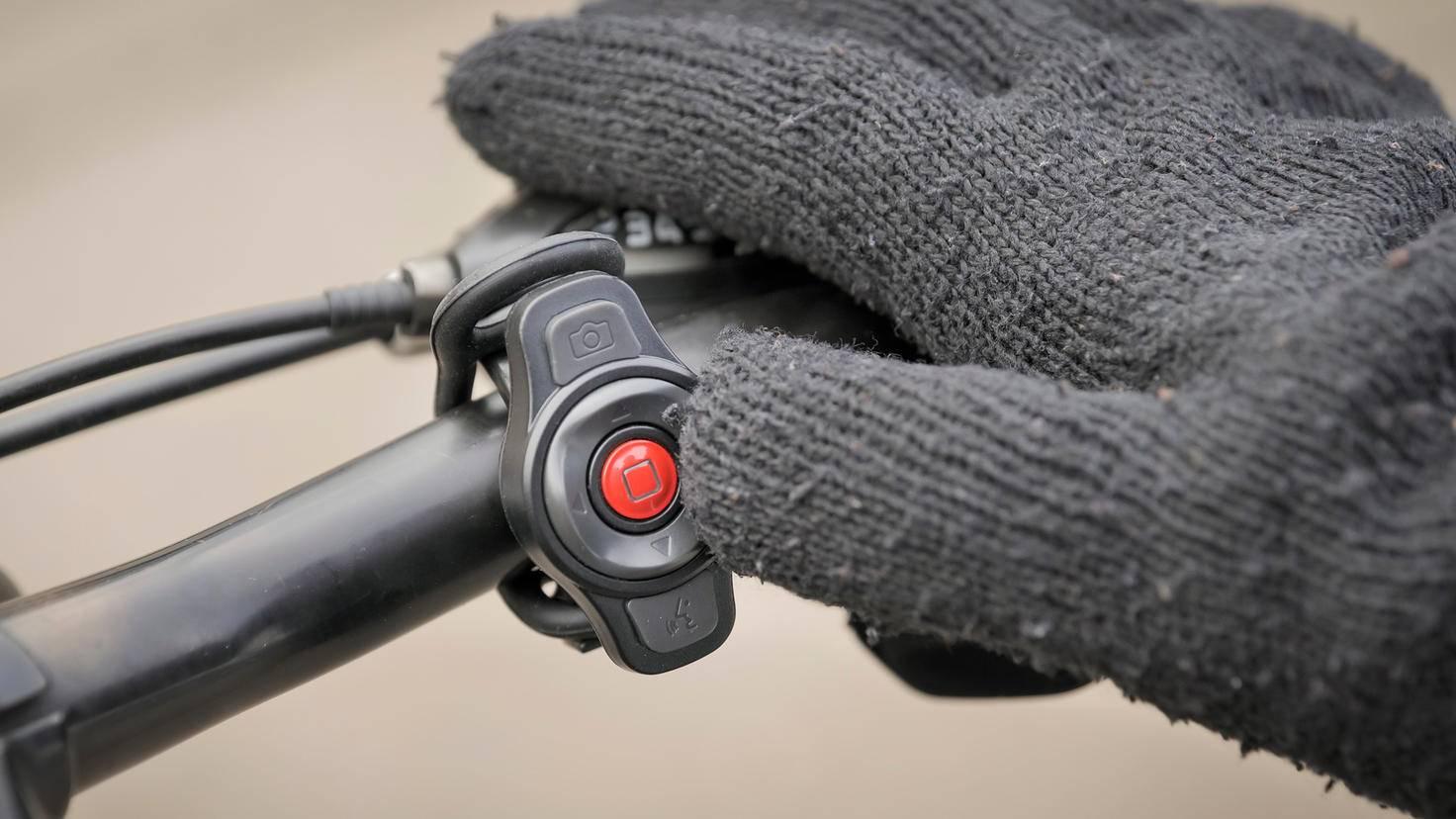 livall-bh-51-fahrrad-helm-test-03
