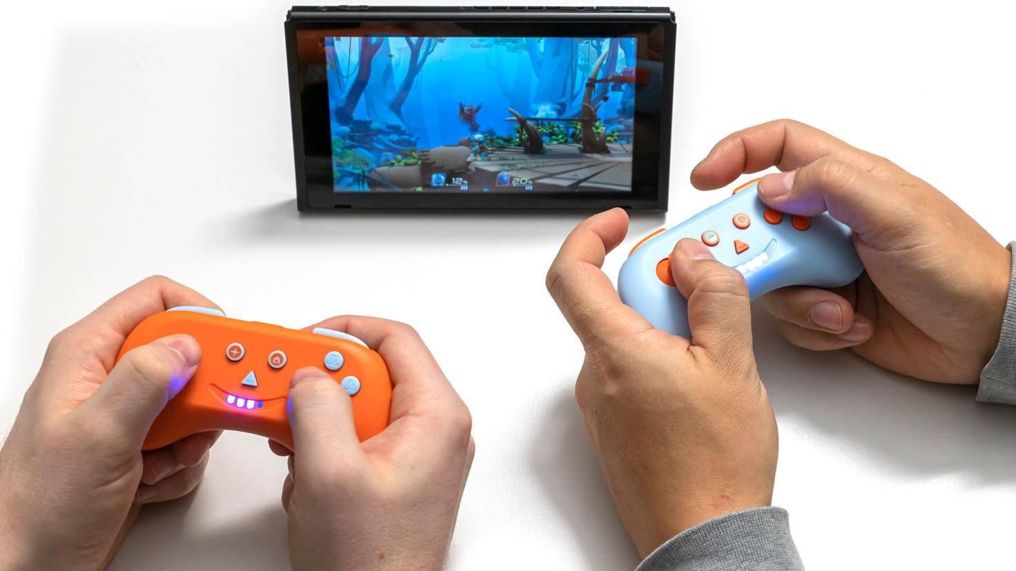 multi-playcon-multiplayer