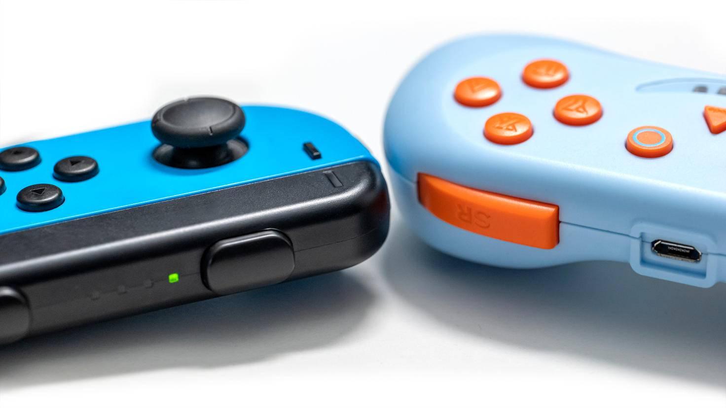 multi-playcon-schultertasten